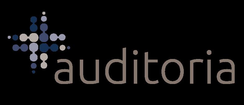 Fiduciaire Auditoria SA, Lausanne